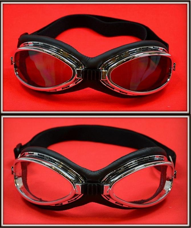 lot 2 paires lunette de soleil route t 06 b c moto custom solex biker ebay. Black Bedroom Furniture Sets. Home Design Ideas
