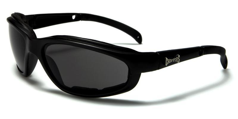 paire de lunette de soleil croix de malte choppers teint pour bikers. Black Bedroom Furniture Sets. Home Design Ideas