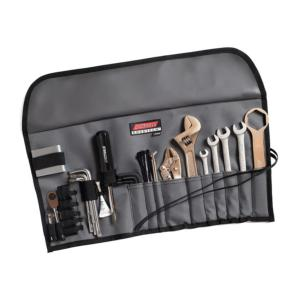 POUR BMW - KIT D'OUTILS CRUZTOOLS