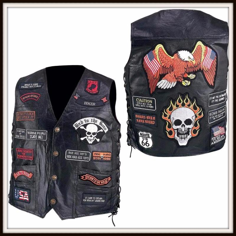 Female biker patches images